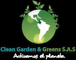 DESPUES-proyecto-de-zonas-verdes-Obras-Paisajistas